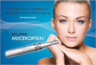 Micropen 2