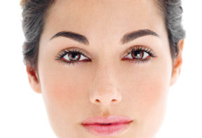 RefreshFACE Fillers - Juvederm Miami