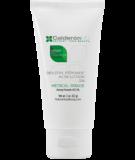 Benzoyl Peroxide Acne Lotion