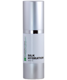 Silk Hydration - Nourish & Protect