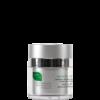 Antioxidant Restorative Therapy