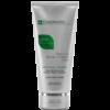 Retinol Body Cream