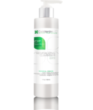 Revitalizing Cleanser